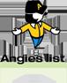 Angieslist