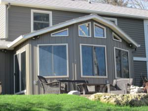 Replacement Windows Anchorage AK