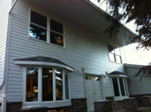 coeur d alene windows glass exceptional coeur dalene windows home anchorage abc seamless of