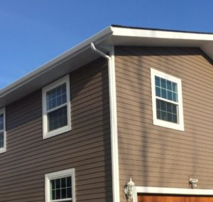Siding Installation Eagle River Abc Seamless Of Anchorage