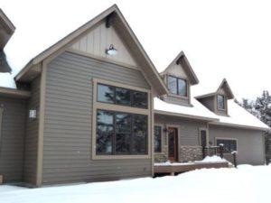 House Windows Anchorage AK
