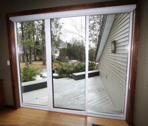 Patio Doors Anchorage Abc Seamless Of Anchorage