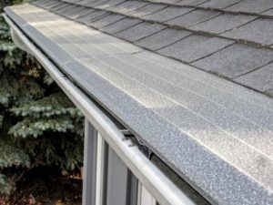 Which Is Better, Aluminum or Steel Gutters?
