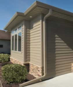 Siding Contractors Eagle River Abc Seamless Of Anchorage